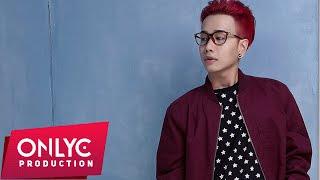 Anh không phải soái ca | Lou Hoàng Official