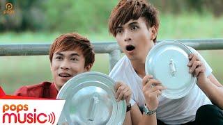 Phim Ca Nhạc Giải Cứu Tiểu Thư (Phần 1) - Hồ Việt Trung ft Hồ Quang Hiếu