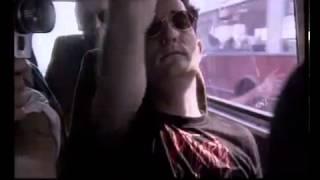 Bajaga i Instruktori - Grad - (Official Video 1993)