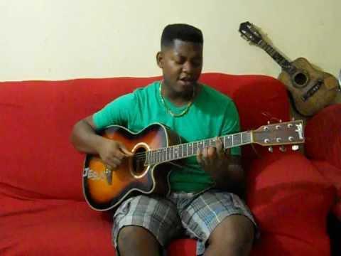Baixar Anderson Ribeiro (Compositor) -Vem Garota  Funk Melody 2015