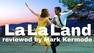 La La Land reviewed by Mark Kermode
