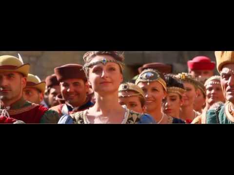 Cinephil - Le Quattro Stagioni