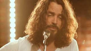 Chris Cornell - Pro Shot - Acoustic Live