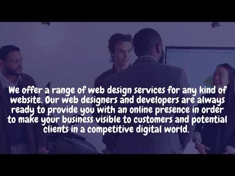 Website Development | Software Development