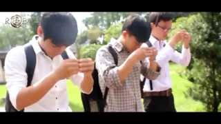 PHIM HÀNH ĐỘNG  - Truy Đuổi Full [Phim hành động - Huế] - PHIM SINH VIÊN
