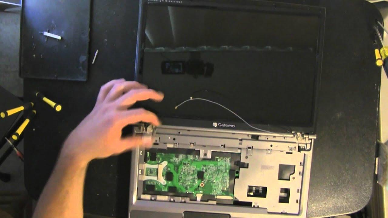 Ihre gateway laptop treiber gateway official site worldwide select
