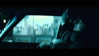 Video Clip: 'Car Accident'