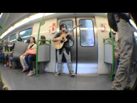 Blues Guitarra Armonica