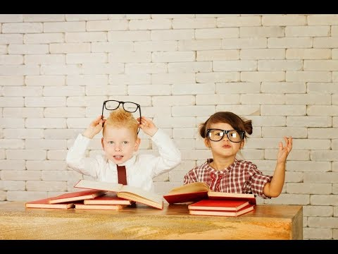 What's the Best Way to Teach a Child to Read?