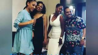 Tigist Milkesa sisters Videos - Playxem com
