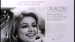1962: Morality and Brinkmanship (1970 documentary narrated by Peter Jennings)