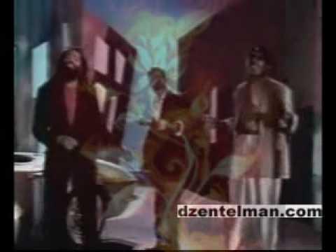 bad boys blue show me the way subtitulos al español album the fith 1989
