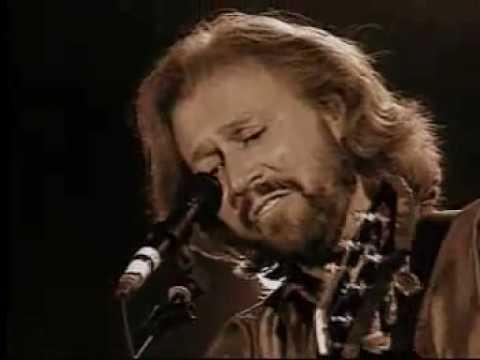 Bee Gees - Heartbreaker