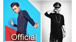 Đi Qua Quá Khứ - Soobin Hoàng Sơn / Touliver Remix MV [Official]