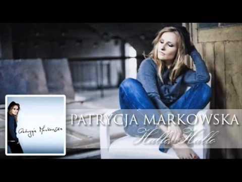 Patrycja Markowska-Hallo Hallo