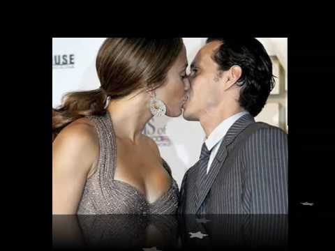 Marc Anthony   -   LLegaste a mi