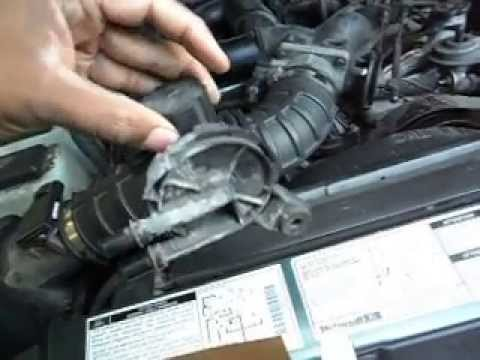 Coolant Flow in addition F further Maxresdefault likewise Px Ram Genf besides Maxresdefault. on 1999 ford ranger fuel system