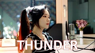 imagine-dragons-thunder-cover-by-jfla.jpg