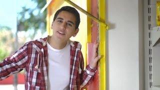 فيديو كليب يلي حاير ! عبدالسلام حوى قناة كنارى