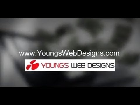 Young's Web Designs - Online Marketing & Website Design