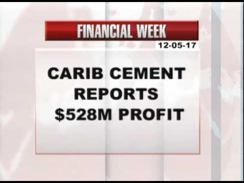BOJ Contributes $130M USD