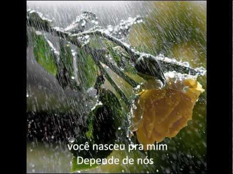 Baixar Diz Pra Mim / Gustavo Lima
