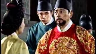 장희빈 - Jang Hee-bin 20030306  #006