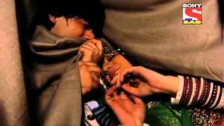 Jugni Chali Jalandhar - Episode 133