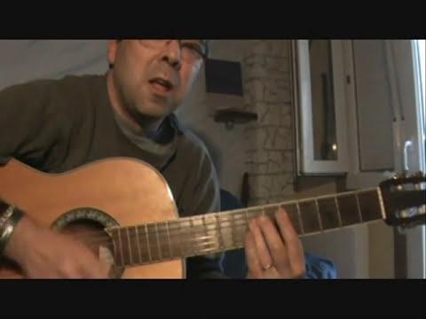 BLUES Clase 2 Guitarra Aprende Fácil y RÁPIDO ★ CLUB de la MUSICA