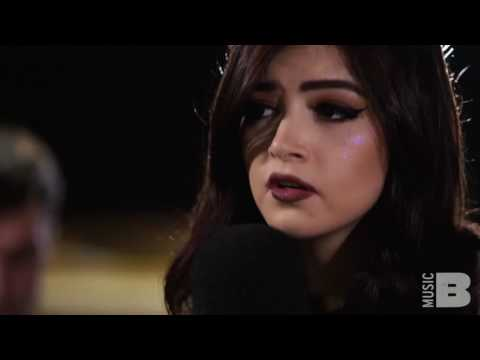 Against The Current-Chasin Ghost Acoustic