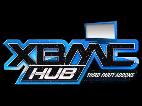 How to install 1channel and other XBMC Addons from fusion.xbmchub.com ( Icefilms, 1Channel, Ect..)