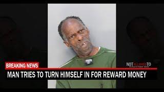 Top 5+ America's Dumbest Criminals Part 3