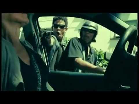 Baixar HipHop Face-A-Face - Porta larga rap gospel nacional