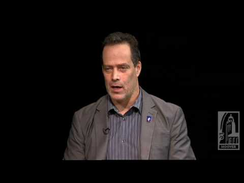 War with Sebastian Junger: Chapter 1 of 5