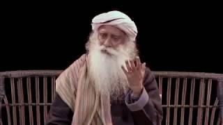 Yoga and Meditation Made Easy - Sadhguru