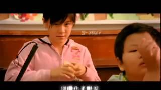 Jay Chou 周杰倫【最長的電影 The Longest Movie】-Official Music Video