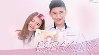 MV COVER | EM SAI RỒI ANH XIN LỖI EM ĐI (#ESRAXLED) - Chi Pu (치푸) | Cover by Team GOMMIEZ