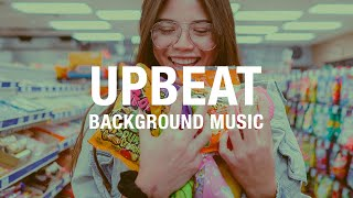 Pop Background Music for Videos