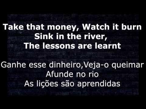 OneRepublic - Counting Stars HD Lyrics - Album Native (Letra, Tradução, Legendado em Português)