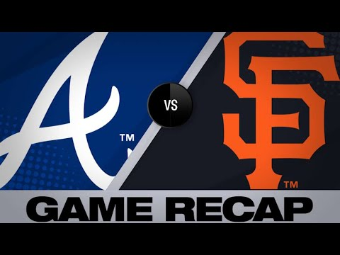 5/21/19: Panik hits 2-run, walk-off single in 9th