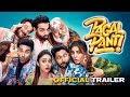 Pagalpanti Trailer - Anil Kapoor, John Abraham, Ileana
