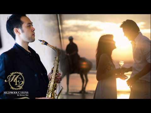 ME2 Instrumental Demo - Flute & Guitar