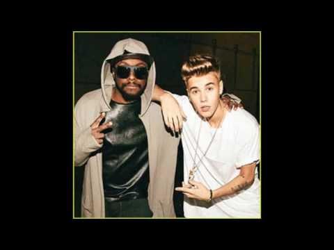 Baixar That Power TRADUZIONE - will.i.am feat Justin Bieber