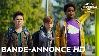 Good boys :  bande-annonce 2 VF