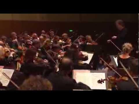Berlioz-Carnaval Romain,Symphonie Fantastique/Mendelssohn Piano Concerto No. 1