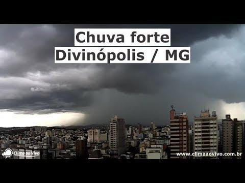 Imagem Vídeo