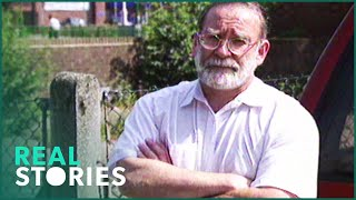 True Crime Story: Dr Death - Britain's Biggest Serial Killer (Crime Documentary) | Real Stories