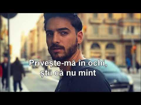 Profită de mine - Maluma - Aprovechame (versuri în română)