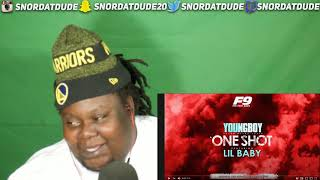 youngboy-never-broke-again-one-shot-feat-lil-baby-official-audio-reaction.jpg