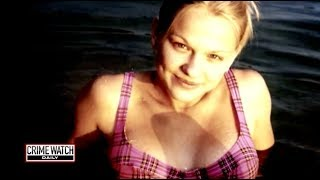 Fiancée convicted in Hudson River kayak case